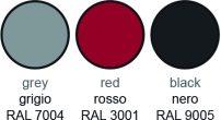 Mastici Vottero Colori Masters 985