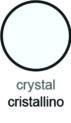mastici-vottero-colori-polymer-crystal
