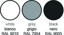 mastici-vottero-colori-polymer-f25