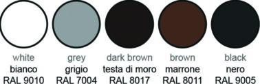 mastici-vottero-colori-polymer-p40