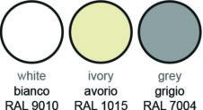 mastici-vottero-colori-polymer-spray
